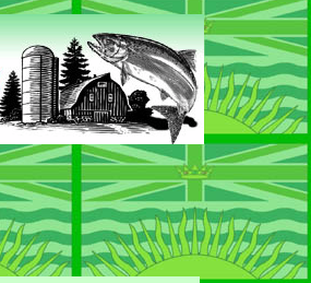 Screen capture from www.bcgreenlibs.com
