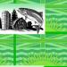 Screen capture from www.bcgreenlibs.com