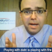 Screen Capture from Canadian Taxpayers Federation video