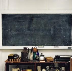 Blackboard12